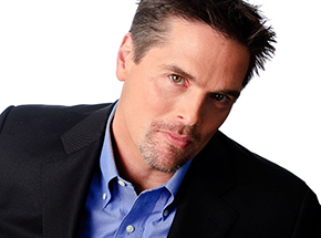 Mark Fidelman of RaynForest